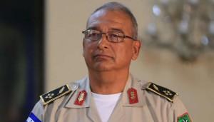 General Alvarez